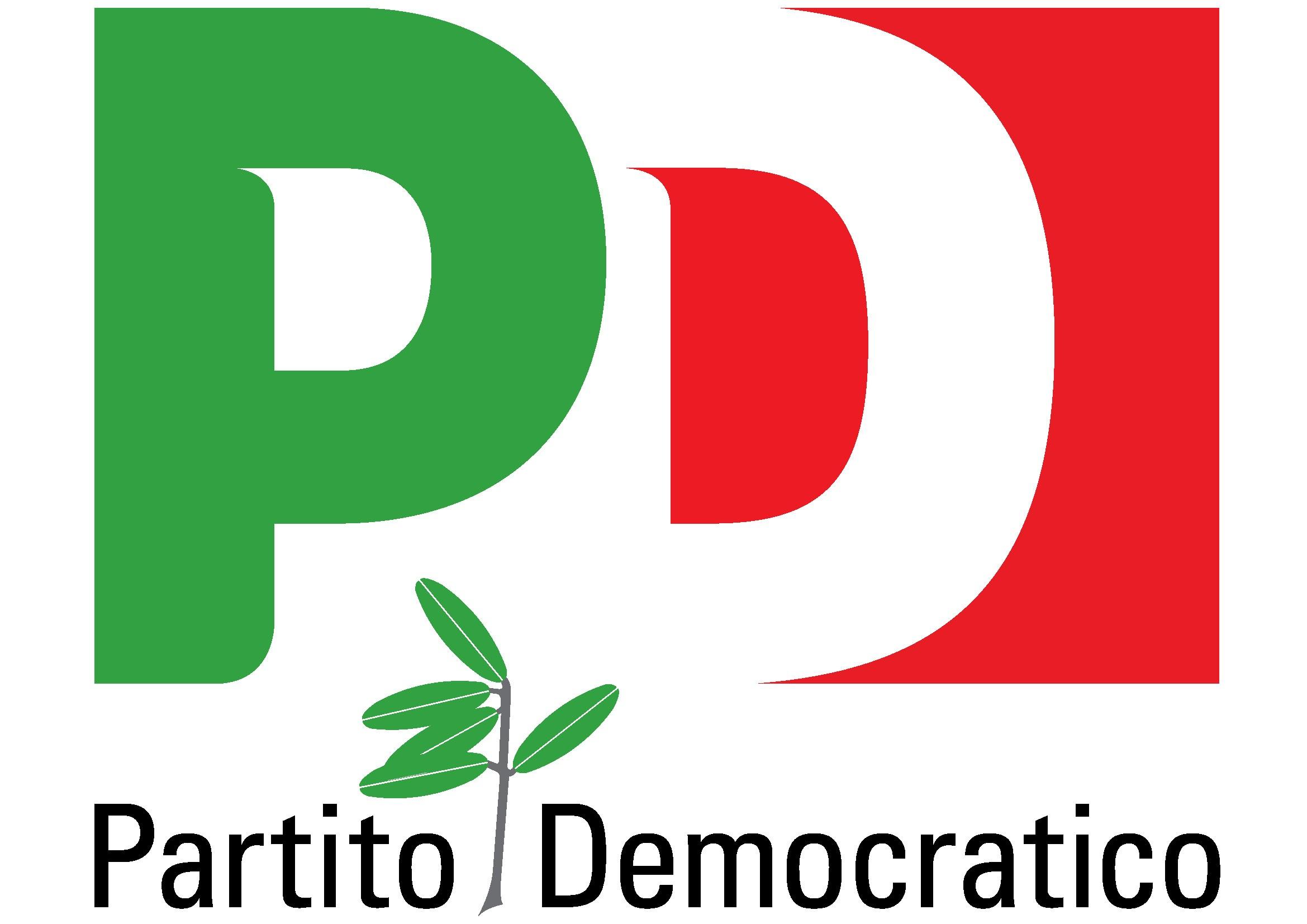 Il PD di Cervinara esprime solidarietà al sindaco.