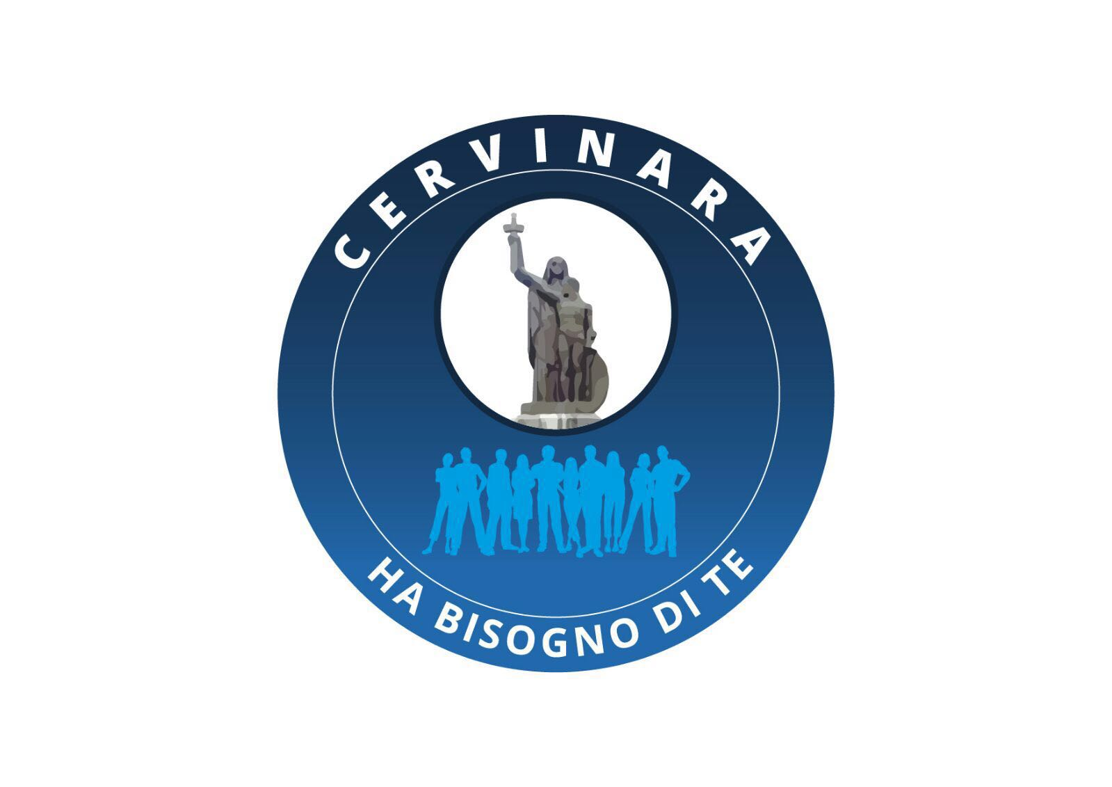 "L'Associazione Cervinara ha bisogno di te ""sul PUC c'è bisogno di chiarezza"""