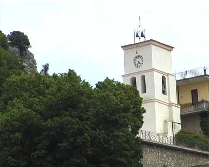 Roccabascerana convegno su San Giuseppe.