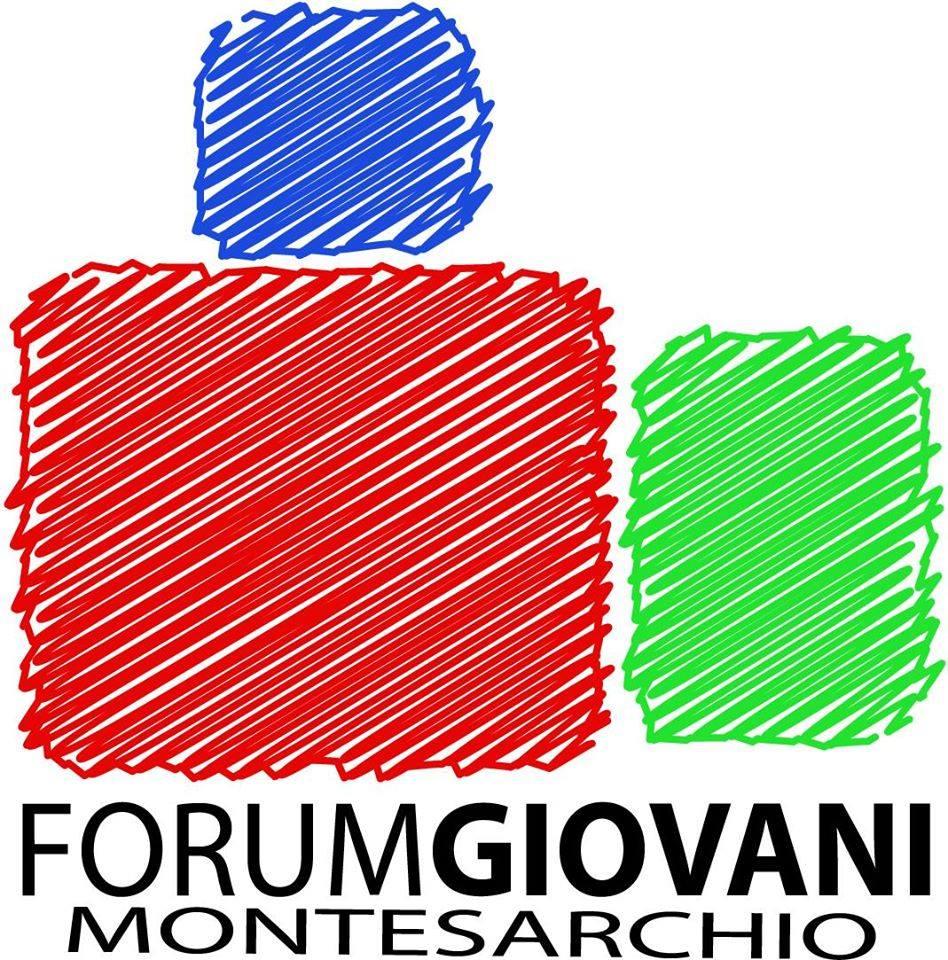 Montesarchio | Assemblea Forum Giovani