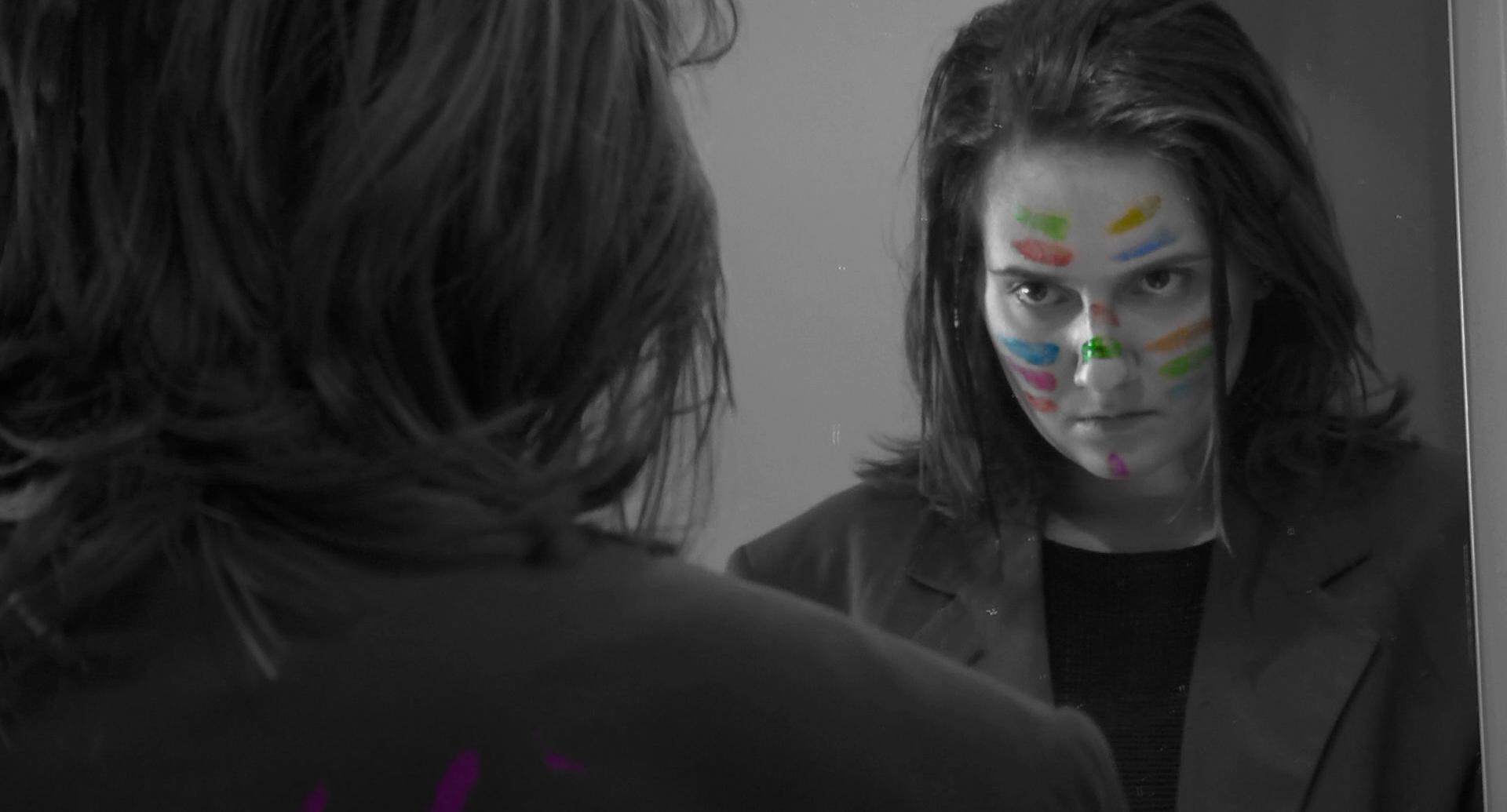 Chromotherapy, un cortometraggio dai risvolti psico-sociali tutto Made In Irpinia