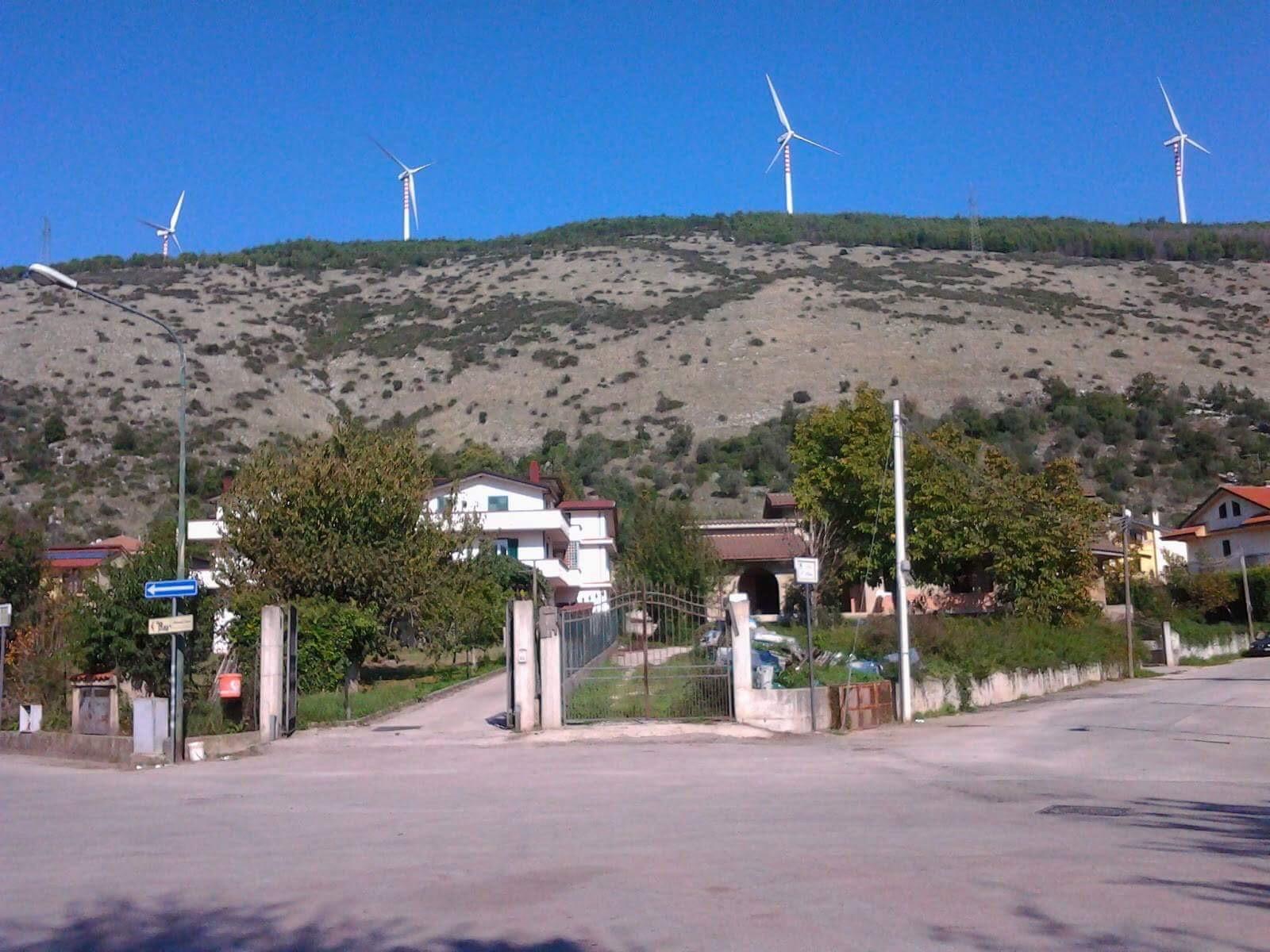 Durazzano| Affidato il servizio trasporto scolastico.