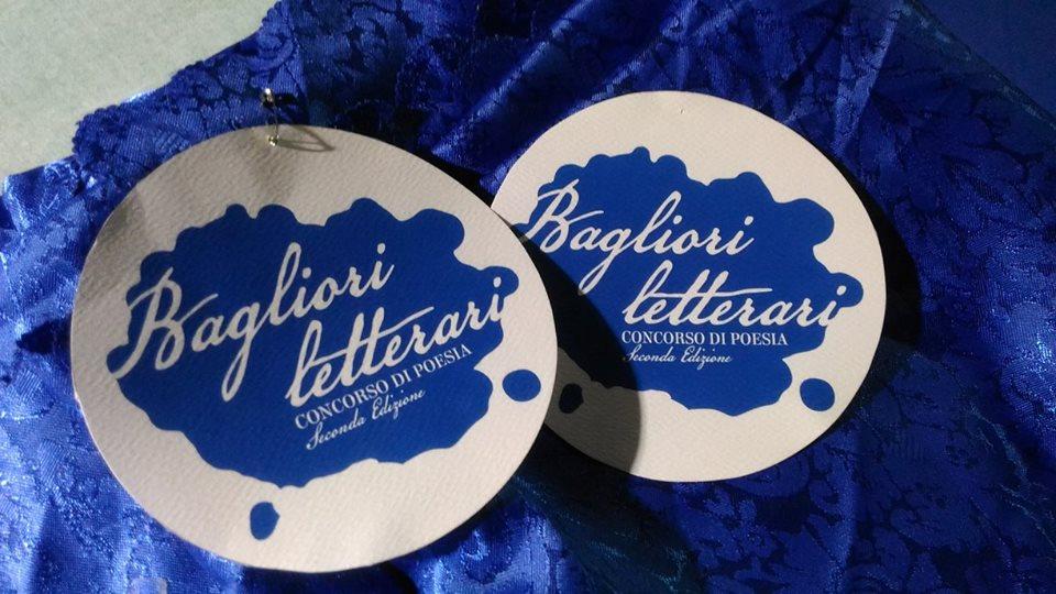 Rotondi | I premiati del concorso Bagliori Letterari