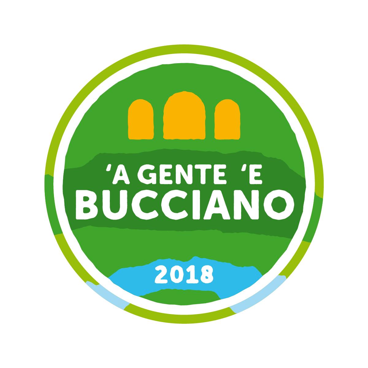 Amministrative Bucciano | Il programma elettorale della lista 'A Gente 'e Bucciano
