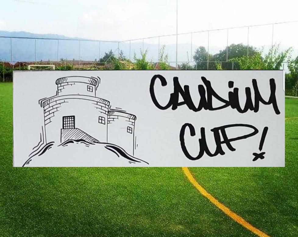 VALLE CAUDINA | Caudium Cup: stasera la finale del torneo amatoriale a Varoni