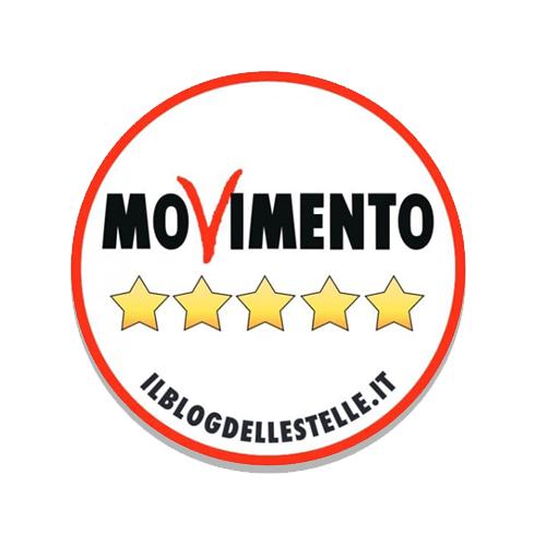 Montesarchio   Polemiche post voto: continua il botta e risposta
