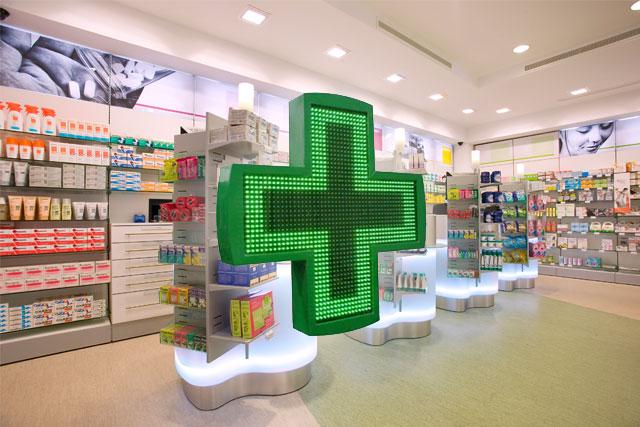 Airola, Bucciano e Moiano: i turni delle farmacie