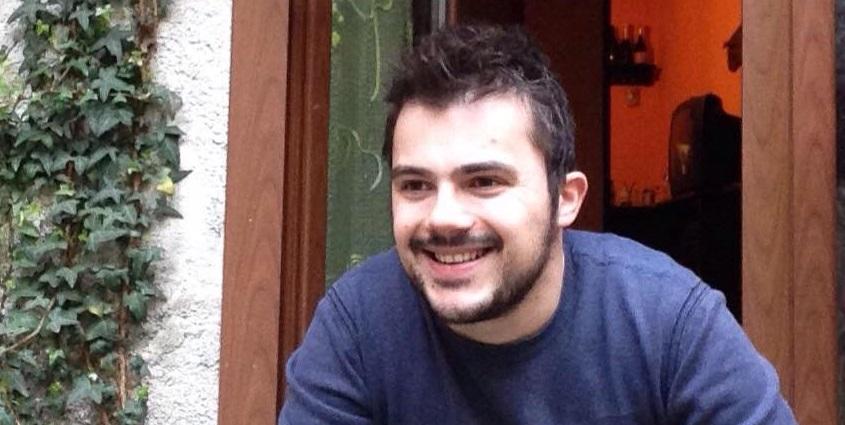 Salvatore Ferri, domani il libro a Sant'Agata de' Goti