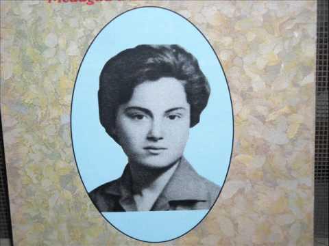 La Pro loco di Bonea, ricorda Clementina Perone