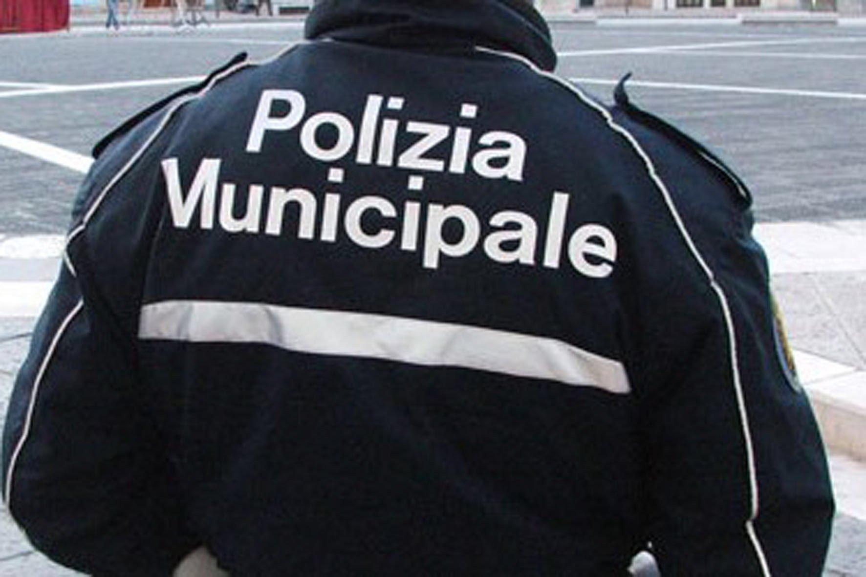 Airola-San Martino, la Polizia Municipale diventa unica