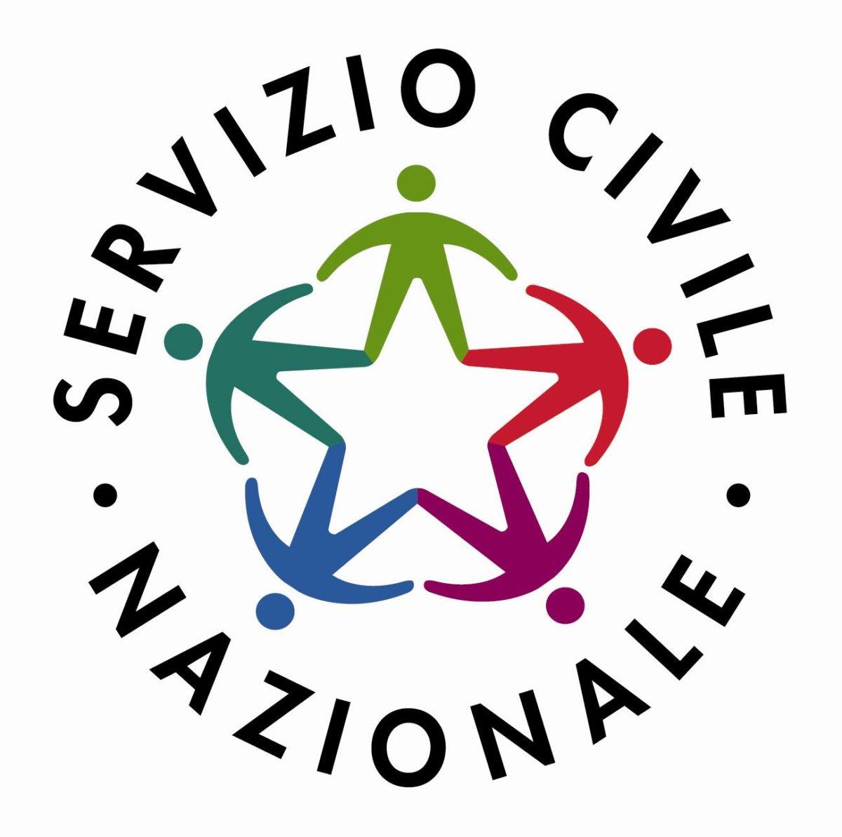 Durazzano, Protezione civile: ecco gli orali