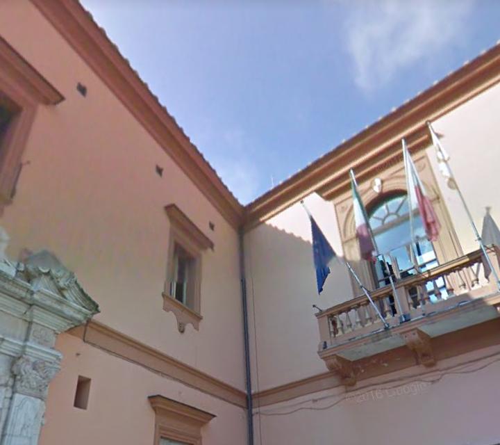 Sant'Agata, Di Caprio convoca la Commissione