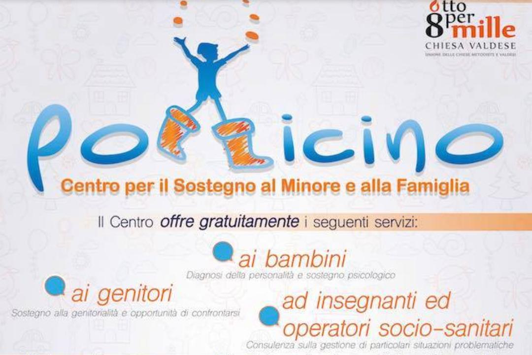 """Montesarchio: Via al Laboratorio sensoriale """"In viaggio guidato dai sensi"""""""