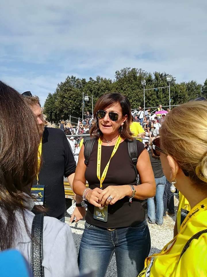 """M5S, Ianaro """"Ps Sant'Agata, De Luca fa gioco tre carte"""""""