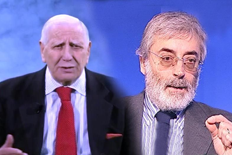 Avellino| Solidarietà ai giornalisti irpini minacciati di morte