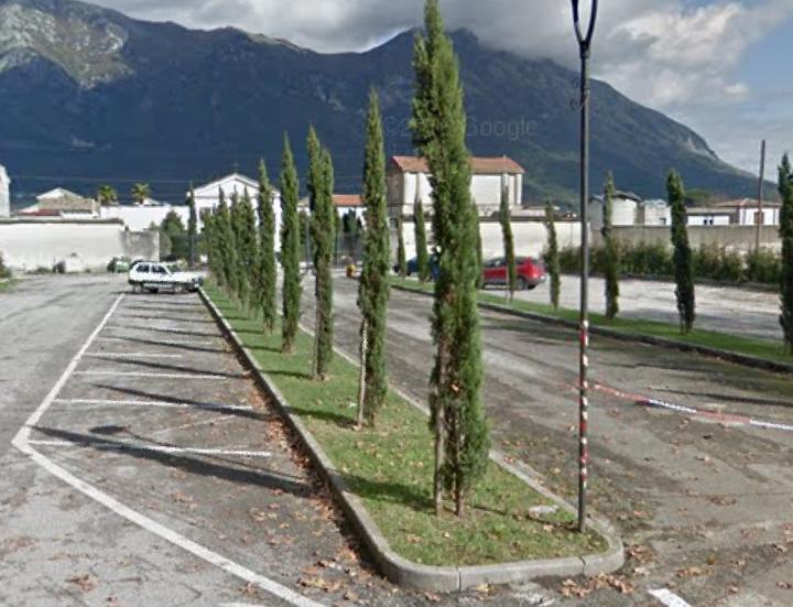 Airola, cimitero: 200.000 euro per la pavimentazione