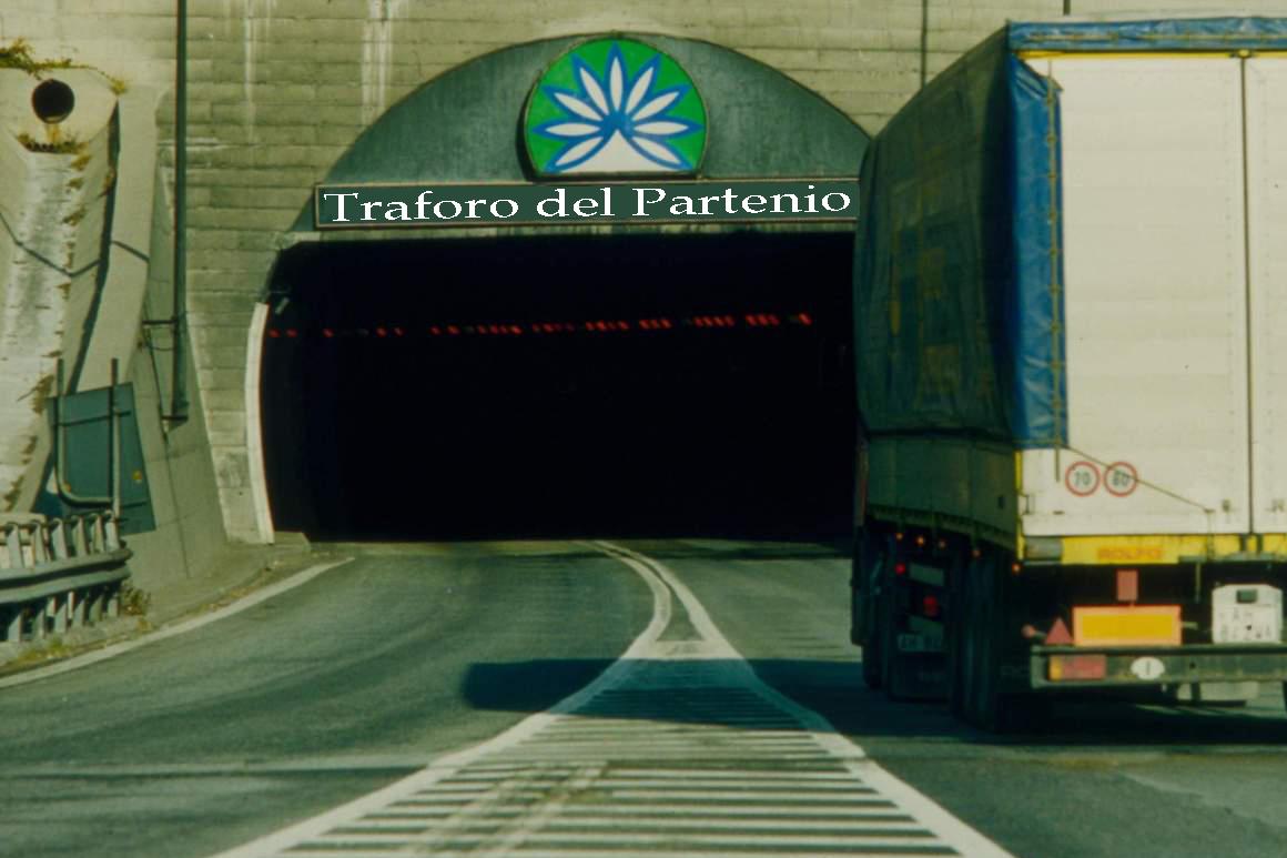 Traforo o Superstrada delle Forche Caudine? La nota di Francesco Sorrentino