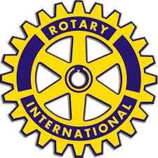 Rotary Sant'Agata, doni al Rummo