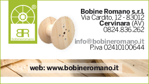 BobineRomano
