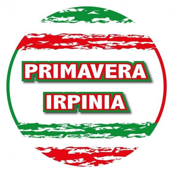 Cervinara   Primavera Irpinia: primo incontro pubblico
