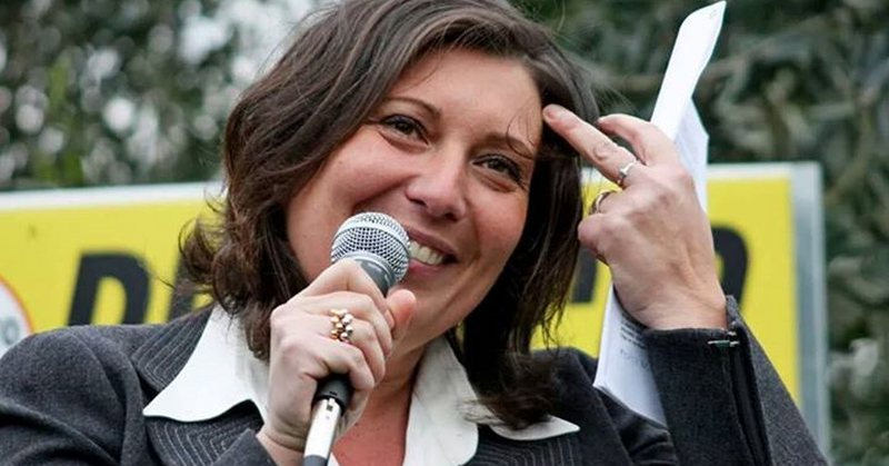 Regionali Campania. E' Valeria Ciarambino la candidata alla presidenza per il M5S