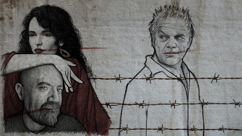 ARTE | Identité: una favola contemporanea. Un progetto artistico grazie al crowdfunding
