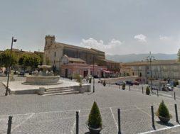 1. montesarchio piazza umberto