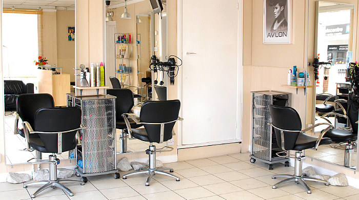 Covid-19, le indicazioni per parrucchieri ed estetiste