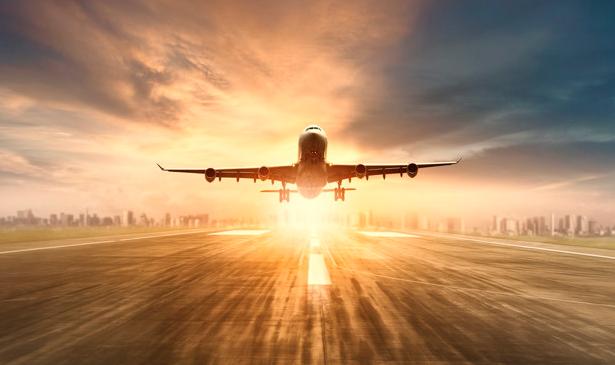 Agenzie di viaggio sannite: si riparte in sicurezza.