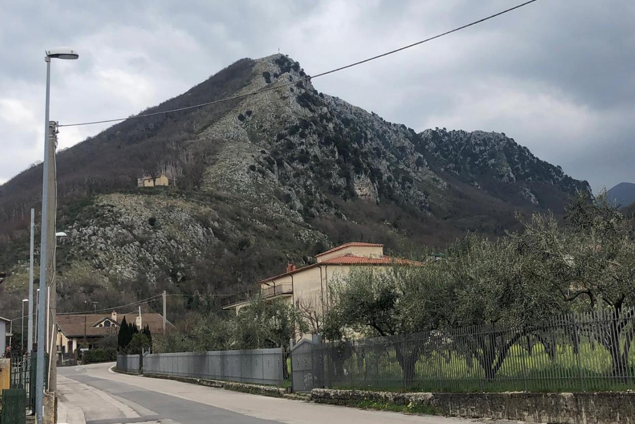 Cervinara. Mercoledì lavori impianto idrico San Paolino. Possibili brevi disagi in quella zona.