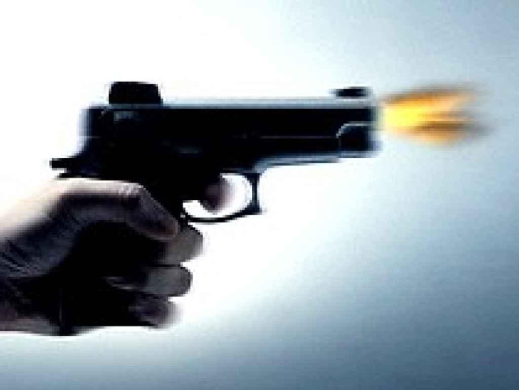 Sant'Agata, 46enne ferito da colpo di pistola