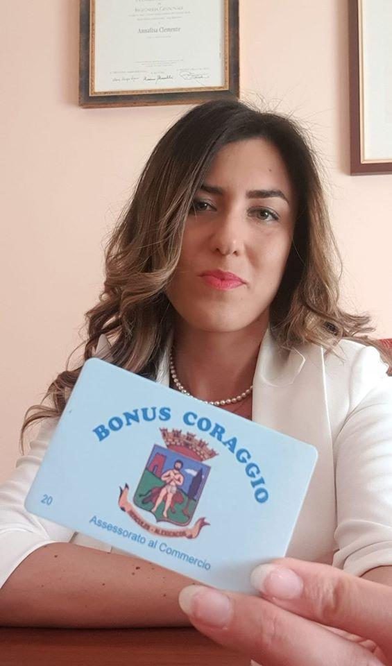 Montesarchio, fondo perduto di 1000 euro a nuove imprese