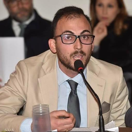 """Sant'Agata, Campagnuolo """"Comunali, Forza Italia avrà ruolo centrale"""""""