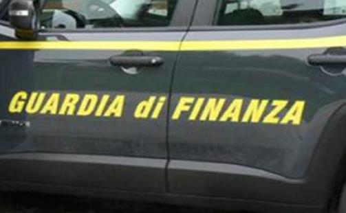 Operazione Guardia di Finanza: indagate 118 persone per corruzione