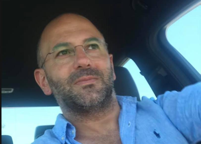 Cervinara. Forza Italia: Coletta nuovo responsabile organizzativo