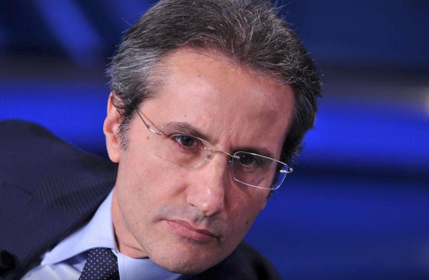 Elezioni Campania. Centro Destra: sarà Caldoro a sfidare De Luca.