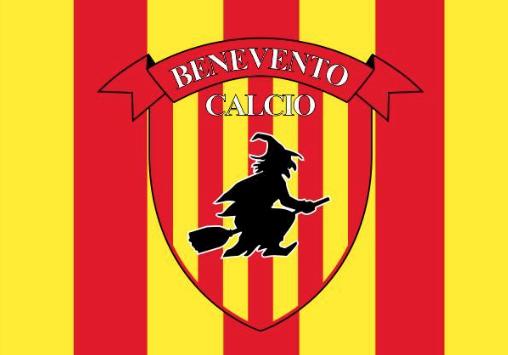 Montesarchio. Damiano: salutiamo con orgoglio e soddisfazione la promozione del Benevento in A