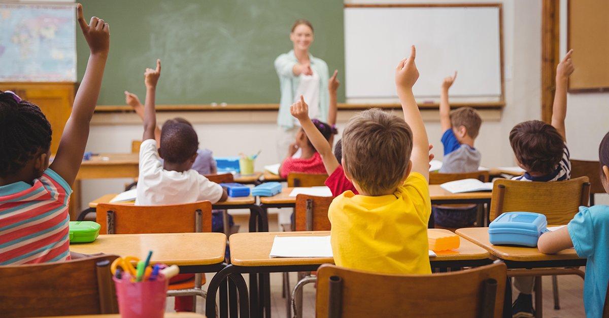 """Sant'Agata, Scuola: nasce il """"Comitato genitori"""""""