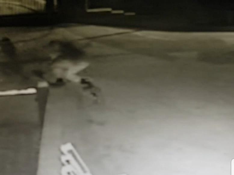 Cirignano-Faggiano, ladri scatenati