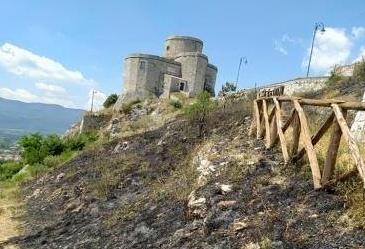 Montesarchio. Sentinelle della Torre: ADESSO BASTA!