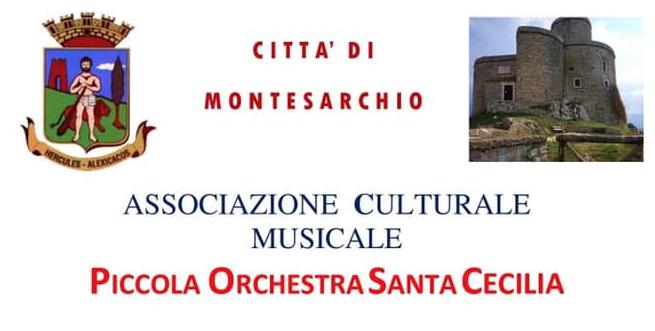 Montesarchio. Nasce una Scuola di Musica Civica gratuita