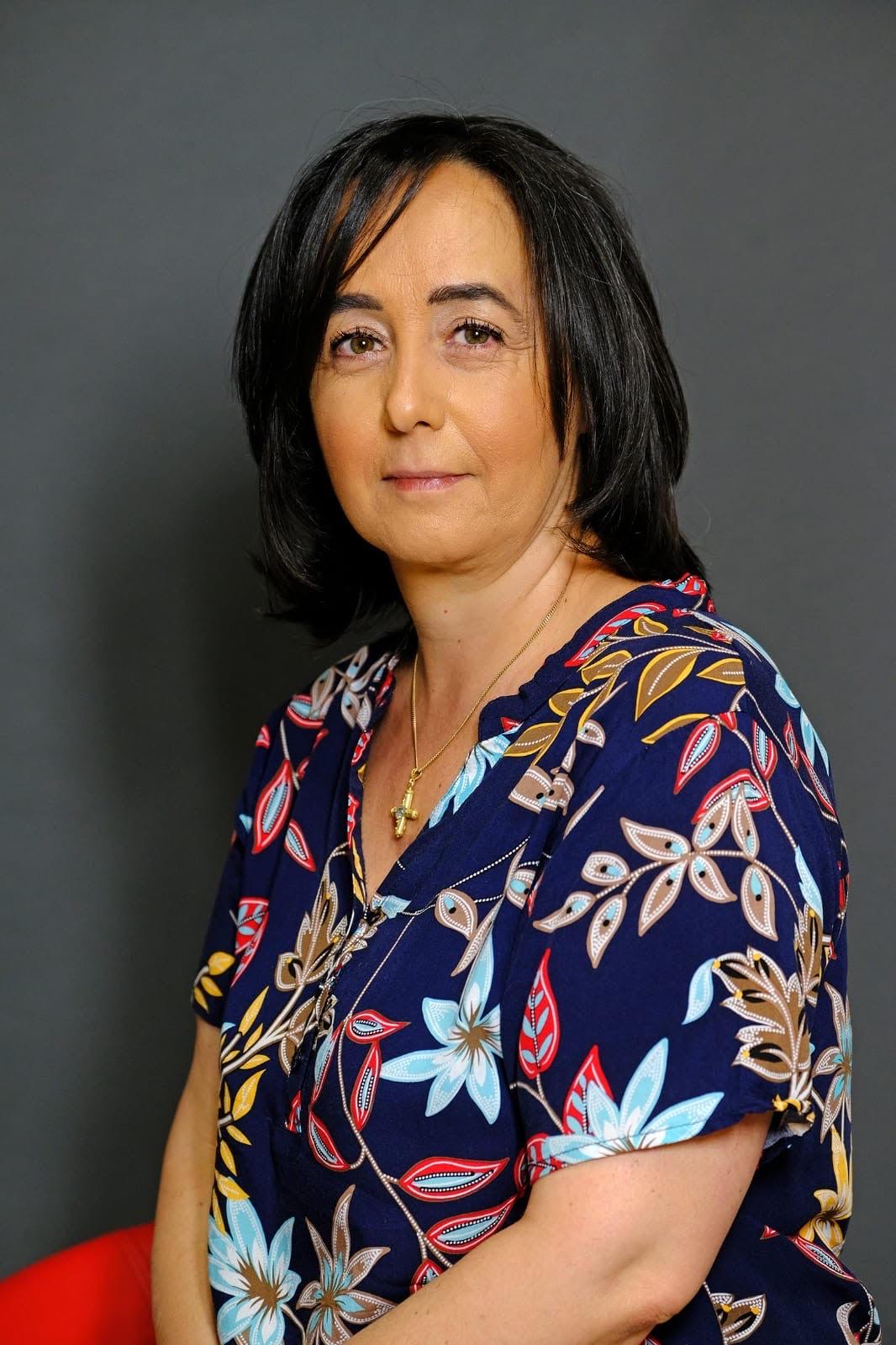Valentino si rafforza con la candidatura di Maria Razzano