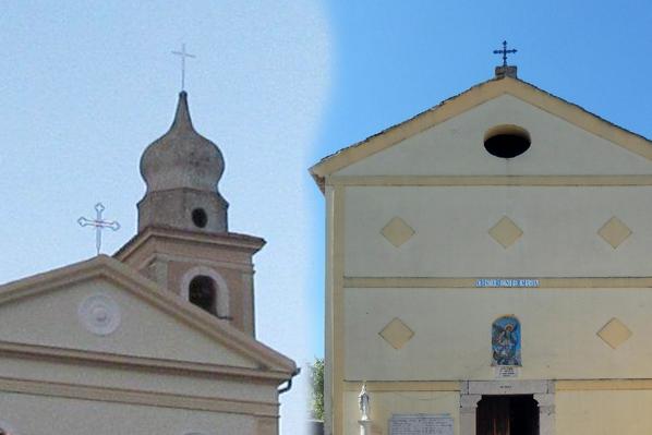 Montesarchio. Per le frazioni di Cirignano e Varoni arriva don Armando.