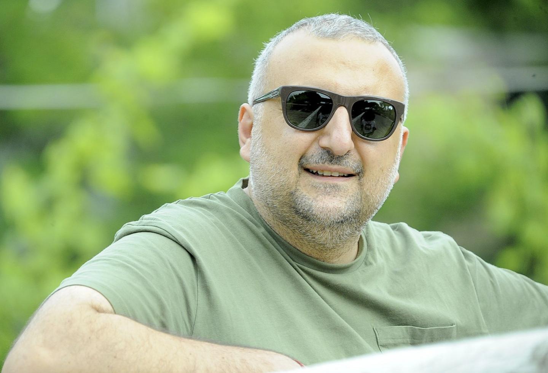 Cervinara. Pietro Esposito eletto Consigliere Nazionale Centro Sportivo Libertas