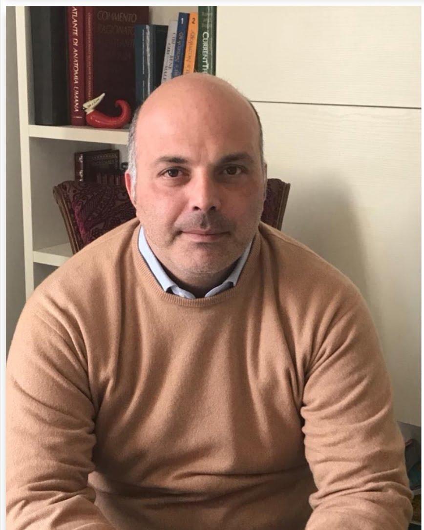 Paolisi, caso Cam: interviene Maietta
