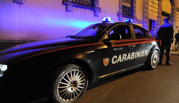 Montesarchio, droga: arrestato 59enne