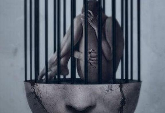 Cervinara. Il mondo Malato: un nuovo episodio di Domenico J. Esposito