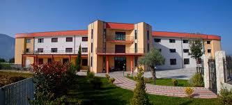 Airola, Villa Gioia: Tar dà ragione al Comune