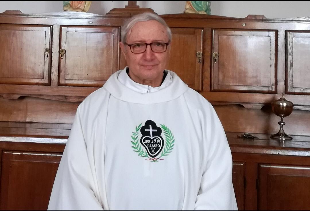 Defunti, la preghiera di Padre Antonio Rungi