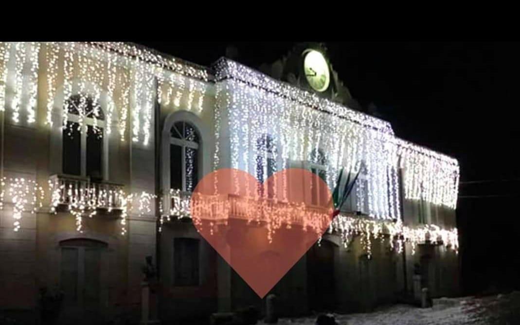 San Martino. Anniversario alluvione